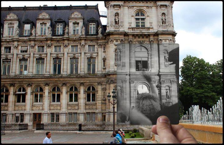 http://www.corriere.it/foto-gallery/esteri/15_maggio_04/parigi-vista-attraverso-anni-40-progetto-fotografico-julien-knez-89b0f826-f26e-11e4-88c6-c1035416d2ba.shtml