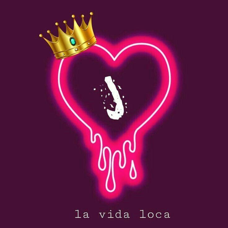 Pin De Jessie En Queen Fondo De Iphone Mejores Fondos De Pantalla Para Iphone Fotos Con Sombras