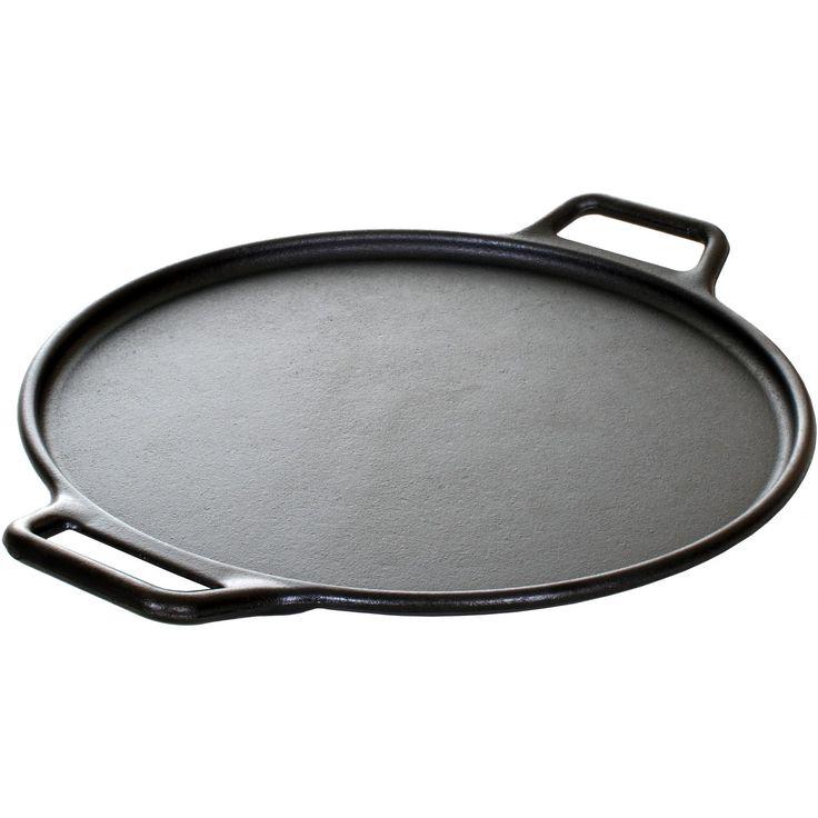 Kitchen : Pictures Lodge Cast Iron Cookware Set Ideas Lodge Cast ...