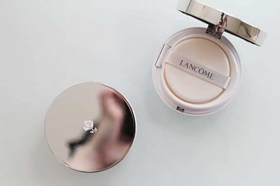 lancome_miracle_cushion04