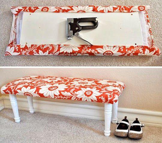casa de fifia blog de decoração : tantas ideias faça você mesmo para decorar gastando pouco