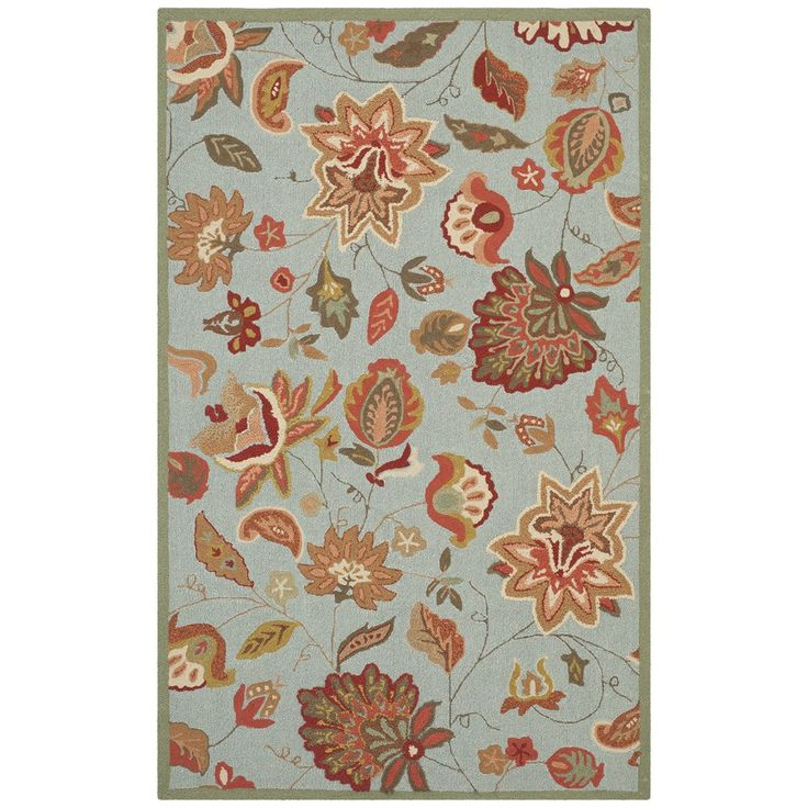 51 best images about Rugs on Pinterest : Fair isles, Canada and Four seasons