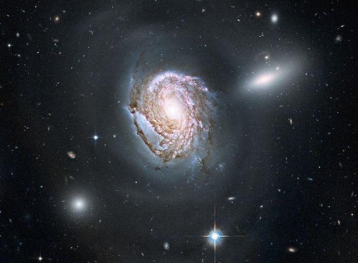 проблема форма галактики картинки разновидность груши