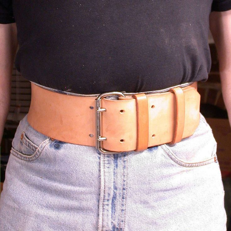 1000+ images about Wide Belt in Tight Jeans on Pinterest | Blue jeans Jeans and Blue