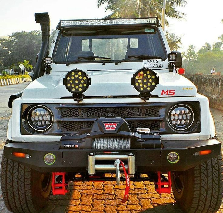 106 best images about suzuki samurai on pinterest cars 4x4 off road and katana. Black Bedroom Furniture Sets. Home Design Ideas