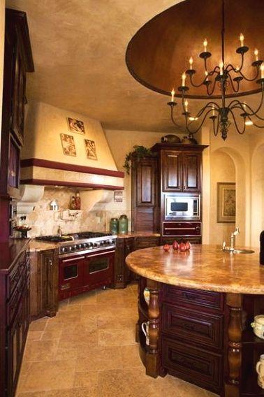 8 Tips for Home Kitchen Remodel Kitchen Designs Pinterest Home