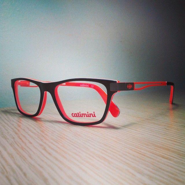 Catimini Glasses