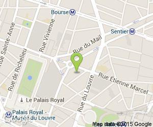 Le Musée en Herbe 21, rue Herold 75001 Paris 01 40 67 97 66 http://www.musee-en-herbe.com/