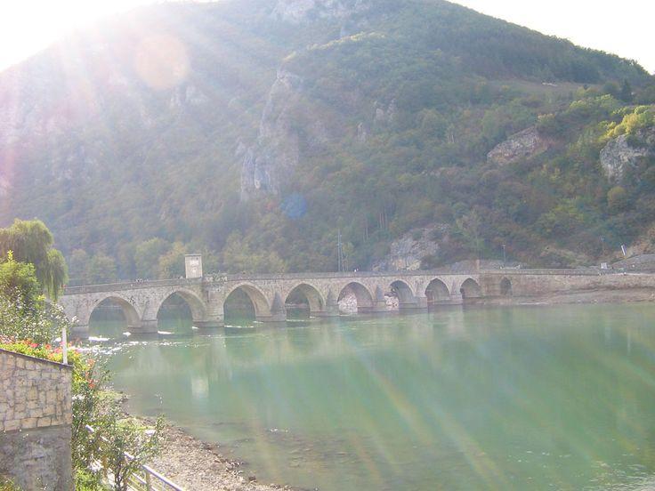 Visegrad, Republika Srpska (Bosnia and Herzegovina)