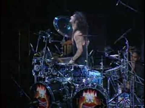 Dream Theater - Ytse Jam