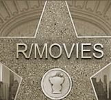 I crossed IMDB's top 250 list with movies available on Netflix and made a list of all the movies on Netflix that are on the top 250 : movies