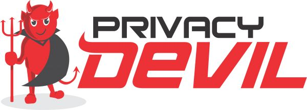 PrivacyDevil Turns the Tide for Shoulder Surfers With Phenomenal Success on Amazon