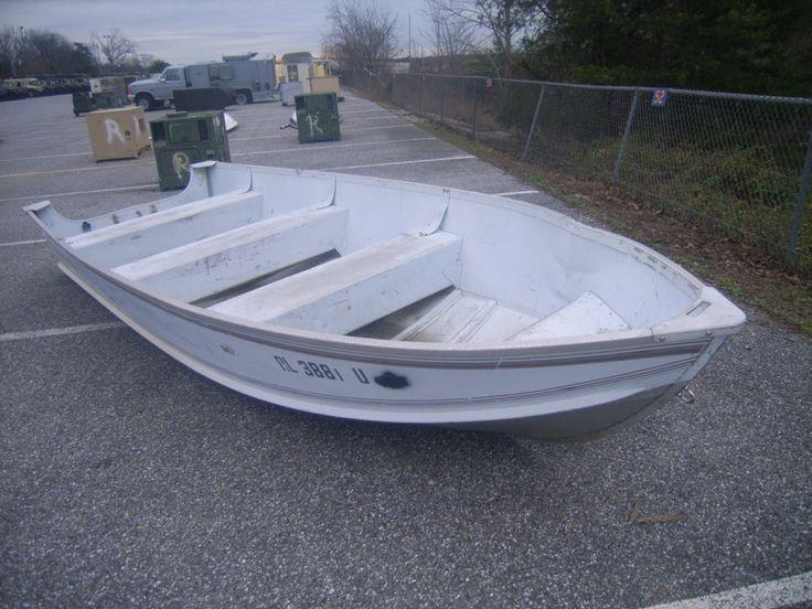 17 best ideas about aluminum boat on pinterest aluminum for Best aluminum fishing boats