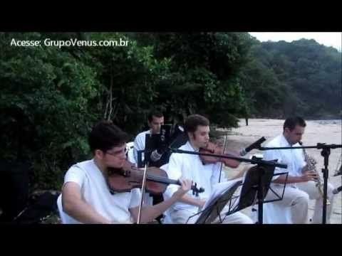 Your Song Elton John - Música Romantica para Casamento Entrada da Noiva ...