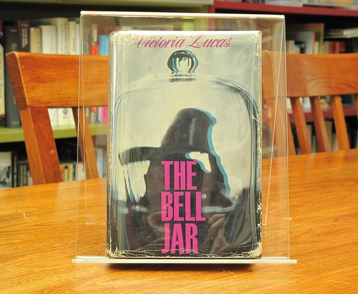 literary analysis the bell jar and The bell jar: an introduction to and summary of the novel the bell jar by sylvia   of the most notorious depictions of a mental breakdown in american literature.