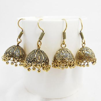 http://www.mirraw.com/designers/mk-jewellers/designs/antique-exclusive-earring-combo-jhumka--107