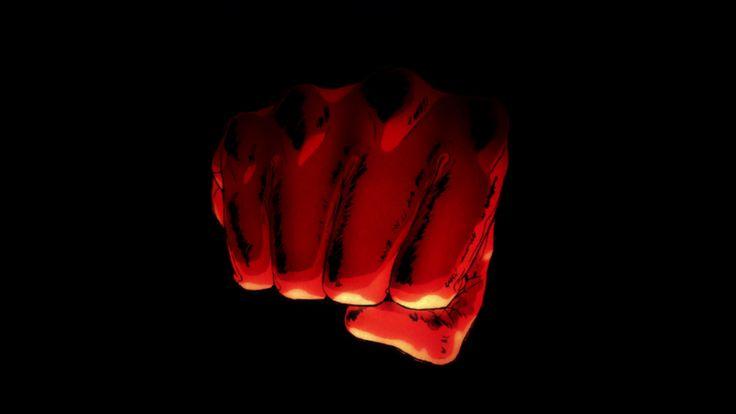 One Punch Man 1 sub español - AnimeYT