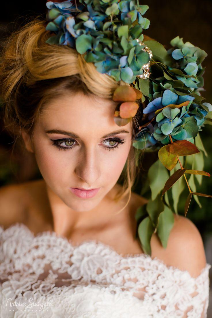 26 best floral inspiration bridal shoot images on pinterest