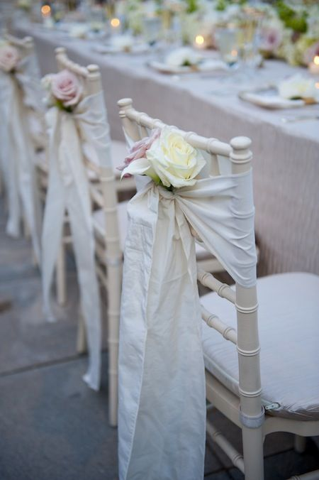 mint chair sashes fabric to reupholster kitchen chairs 30 best chivari decorating ideas images on pinterest | decorated chairs, wedding ...