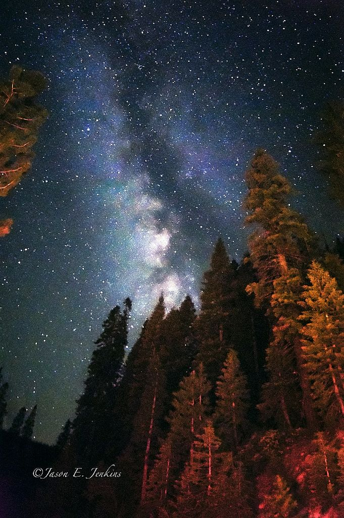 22 epic pics of the Pacific Crest Trail we're excited to see in Wild ➤ http://matadornetwork.com/notebook/pacific-crest-trail-cheryl-strayed-wild/