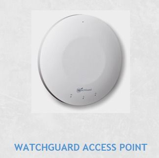 Secure your WLAN from today's sophisticated, blended threats with WatchGuard's new AP100 and AP200 wireless access points. By extending best-in-class UTM security – including application control, intrusion prevention, URL and web content filtering, virus and spam blocking and more – from any XTM appliance* to the WLAN, business can harness the power of mobile devices without putting network assets at risk. What's more, security policies can be applied to wired and WLAN resources…