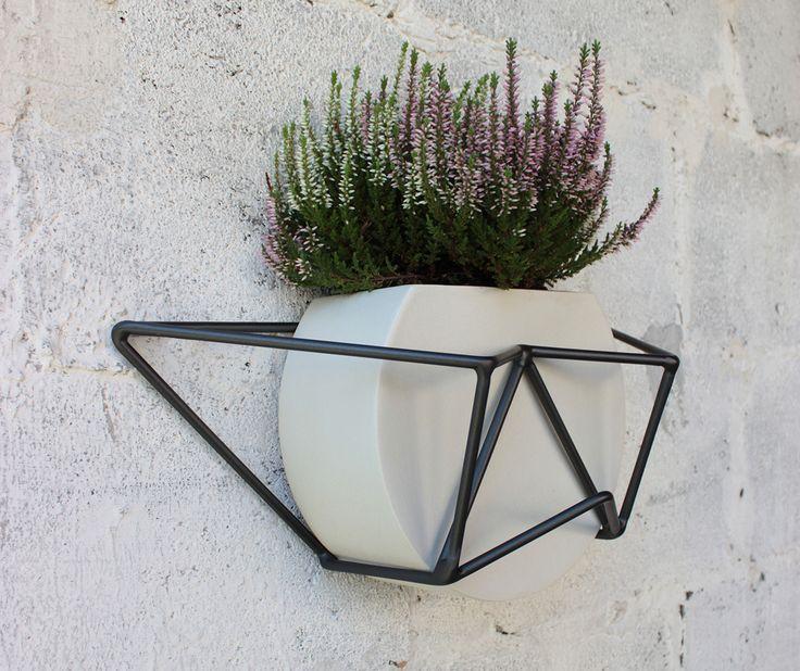 Ortoteca - interno99 design studio by Piergiorgio Del Ben and Sara Moretto.