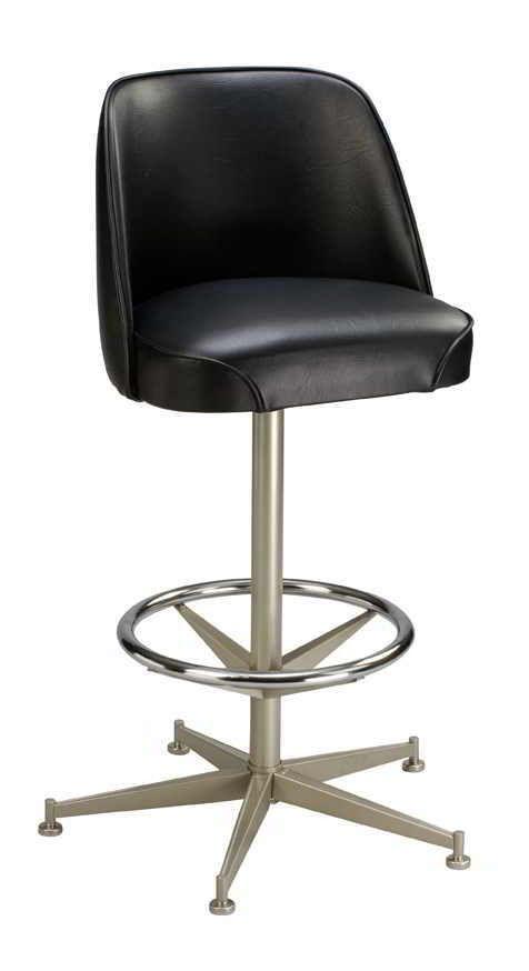 199 Best Kenilworth Furniture Decor Images On Pinterest