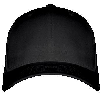 Deine Polos, Caps, T-Shirt oder Baseballmütze und Basecap gestalten, besticken und bedrucken lassen mit Logo oder Namen, auch Kaputzensweater und Fleecejacke