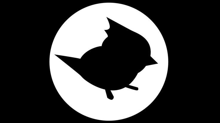 Titmouse | Titmouse Animation Studio