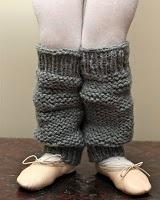 bulky wool legwarmers, child-sized...ADORABLE!Girls Legs, Legs Warmers, Little Girls, Free Pattern, Legwarmers Pattern, Knits Legwarmers, Smash Peas, Girls Legwarmers, Leg Warmers