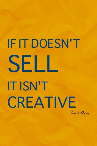 Best Sales Quotes Images On   Marketing Quotes