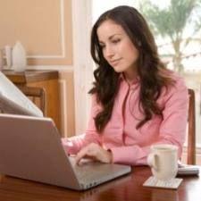 Ev hanımlarına iş | Evde yapılacak iş fikirleri | Evden Para Kazanma : Evde iş fikirleri