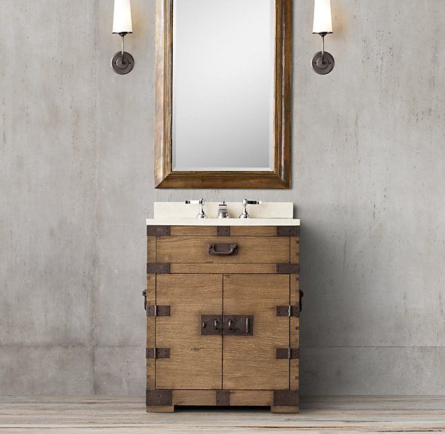 powder room vanity rooms vanities for sale in toronto with vessel sinks canada