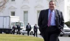 Christie reveals secret stomach surgery to lose we…
