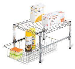 Under Kitchen Sink Cabinet best 25+ under kitchen sinks ideas on pinterest | sink with