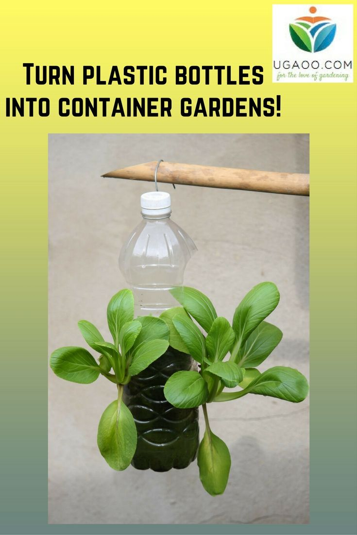 #Reduce #Reuse #Recycle #Repeat Simple, useful and extremely creative, turn the waste materials in your home to your advantage. Here's your weekend project folks!