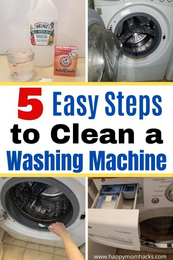 d8e802acbe569bfecb166765a721fc90 - How To Get All Water Out Of Washing Machine