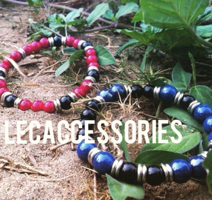 Lec accessories for men