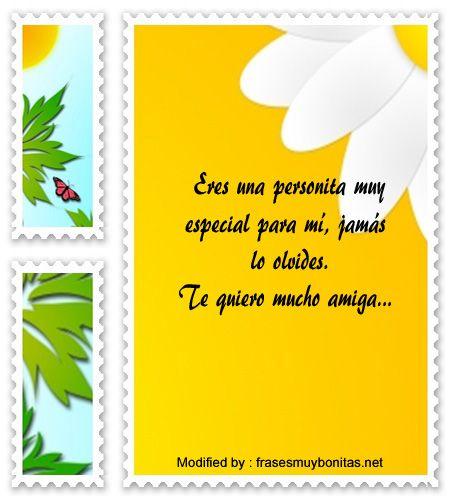 descargar frases bonitas de amistad,descargar mensajes de amistad: http://www.frasesmuybonitas.net/frases-de-amistad/