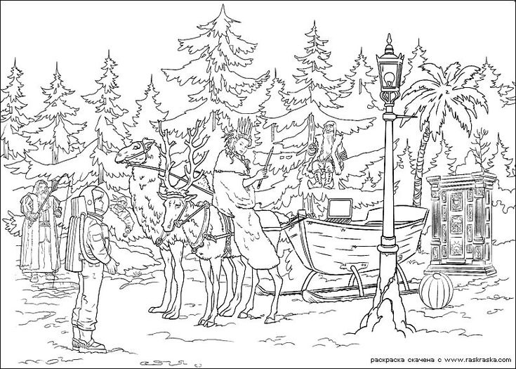 the lion the witch and the wardrobe coloring pages - 17 best language arts lion witch and wardrobe images on