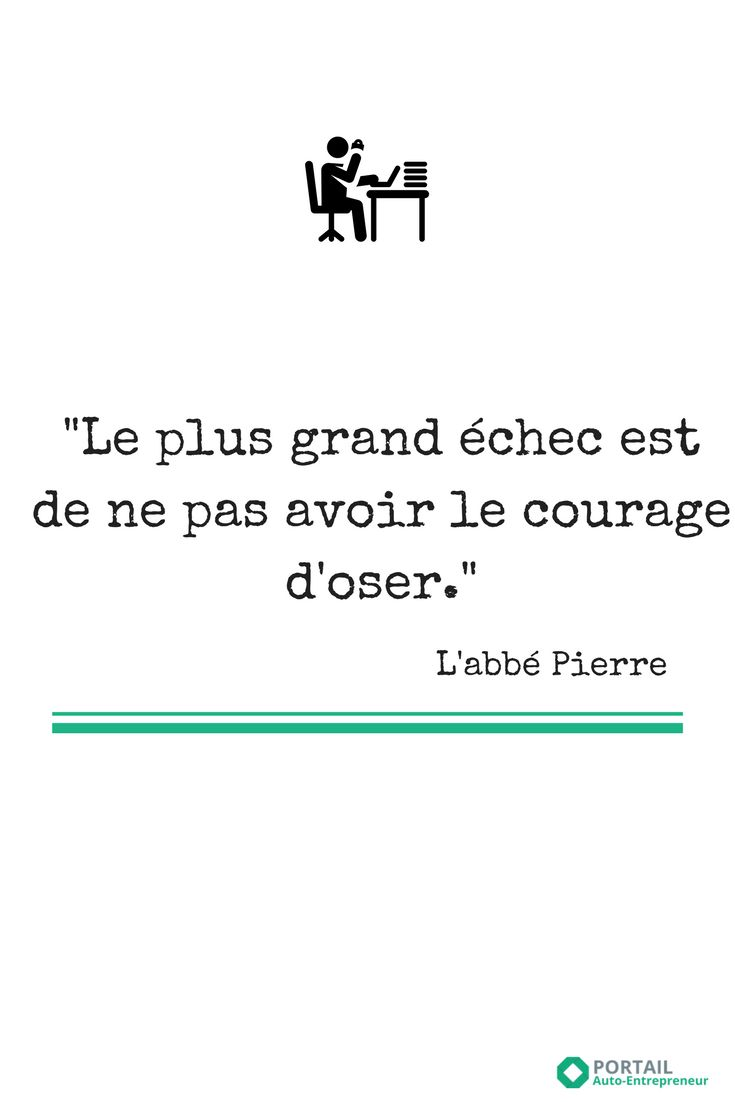 #citation #Citations #citationdujour #motivation #quotesoftheday #autoentrepreneur #entrepreneur