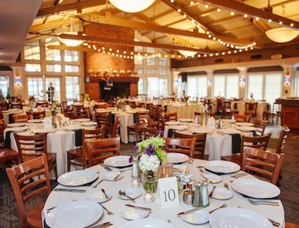 best 25 columbus ohio wedding ideas on pinterest chapel. Black Bedroom Furniture Sets. Home Design Ideas