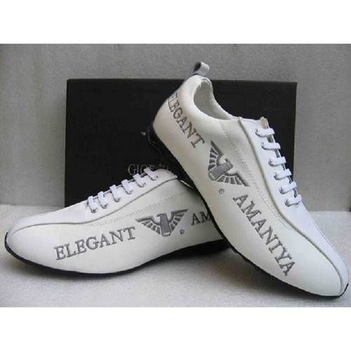 China Wholesale Armani sneakers on sale 1009 Pretty,armani wallets,armani sale watches,USA Discount Online Sale, armani jeans trainers authentic quality
