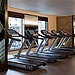 The 24-hour Fitness Center and Health Club at the InterContinental New York Times Square Hotel features state-of-the-art cardio equipment. Good! See This! http://all4betterlife.com