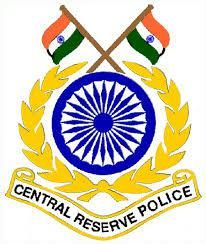 2957 Constable in Central Reserve Police Force CRPF Recruitment 2017 - www.crpf.nic.in [Latest and Updated]