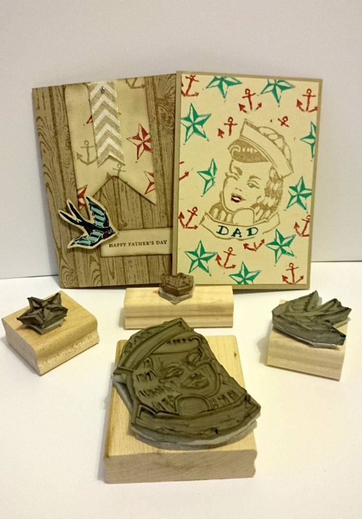 Stamps carved by Fiona Cullen: Card Idea, Scrapbook Stampin, Undefin Stamps, Stamps Carvings, Stampinup Com, Undefin Stampinup, Stamps Sets, Inspiration Stampin Up, Carvings Kits
