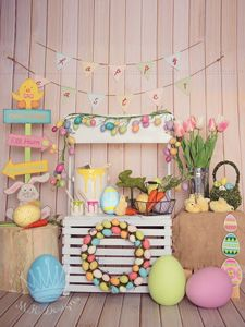 Cottontail's Paint shop vertical-Easter drop, paint shop,
