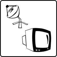 sasikat: Petunjuk pemakaian digital satellite receiver high...