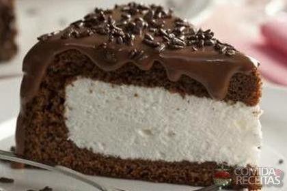 Receita de Bolo Nha Benta em receitas de bolos, veja essa e outras receitas aqui!