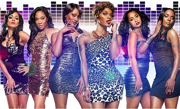 You're Fired: Love & Hip Hop Atlanta Cast Shake Up! Read who's out and who's not at: http://www.allaboutthetea.com/2014/08/19/love-hip-hop-atlanta-cast-shake-up/